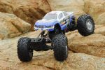 Rockslide 1/8 Scale Super Crawler 2.4GHz