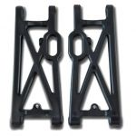 50005N Rear Lower Suspension Arm 2pcs for V3 only